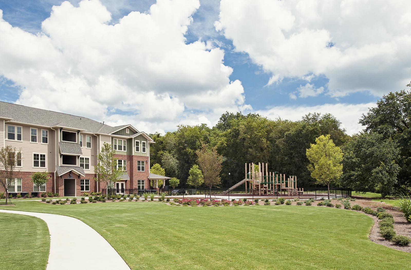 walton oaks apartments in augusta ga
