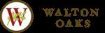 Walton Oaks, Augusta, GA 30901