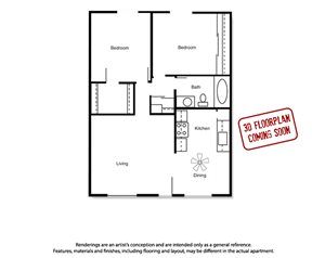 450 Sq Ft One Bedroom Apartment Floor Plans Small 1 Bedroom ...