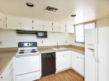 6161 E. Pima Street Studio-2 Beds Apartment for Rent Photo Gallery 1