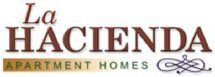 Tucson City Property Logo 0