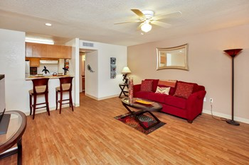 8110 E. Speedway Boulevard 1-3 Beds Apartment for Rent Photo Gallery 1