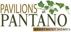 Tucson Property Logo 0