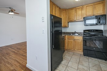 87B North Beverwyck Road 1-2 Beds Apartment for Rent Photo Gallery 1