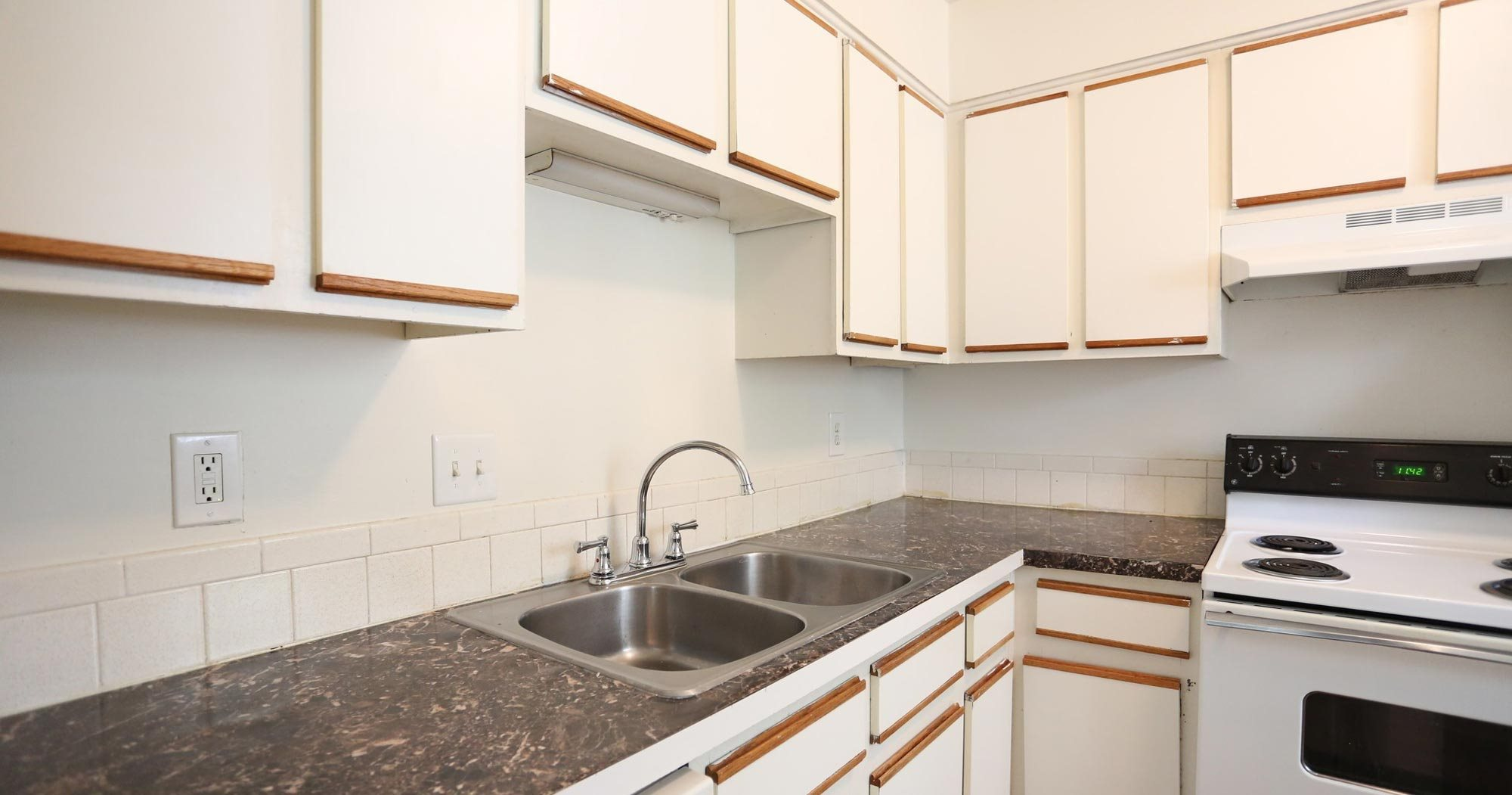 Central Square Apartments | Apartments in Northeast Columbus