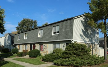 1844 Forest Village Ln 1-2 Beds Apartment for Rent Photo Gallery 1