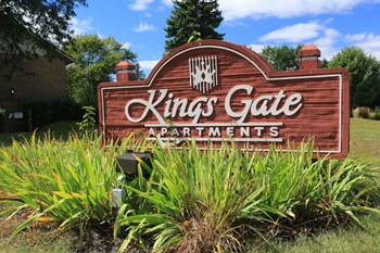 44090 Kings Gate Dr. 1-2 Beds Apartment for Rent Photo Gallery 1