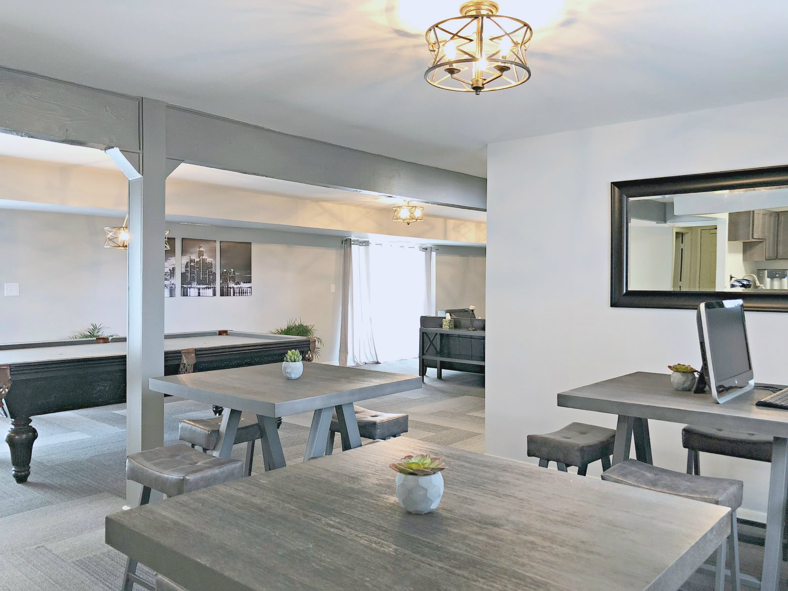 Sterling Heights Apartments Reviews