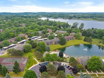 5147 Lancaster Hills Dr. 1-2 Beds Apartment for Rent Photo Gallery 1