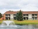 Lancaster Lakes Community Thumbnail 1