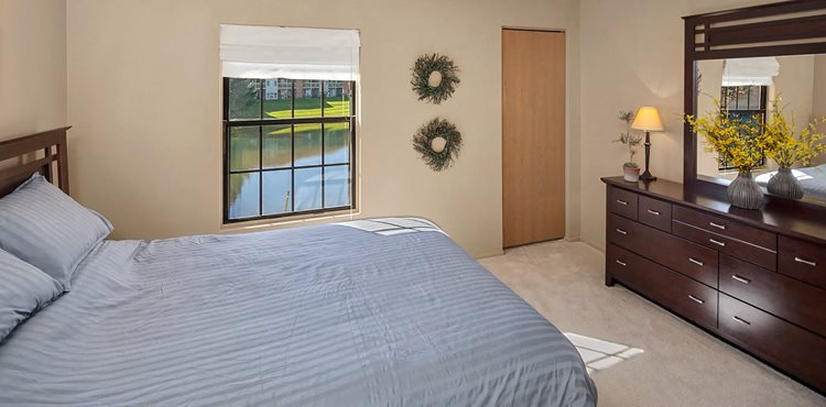 Spacious_bedrooms