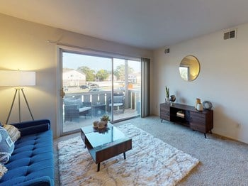 3075 Endenhall Way 1-3 Beds Apartment for Rent Photo Gallery 1