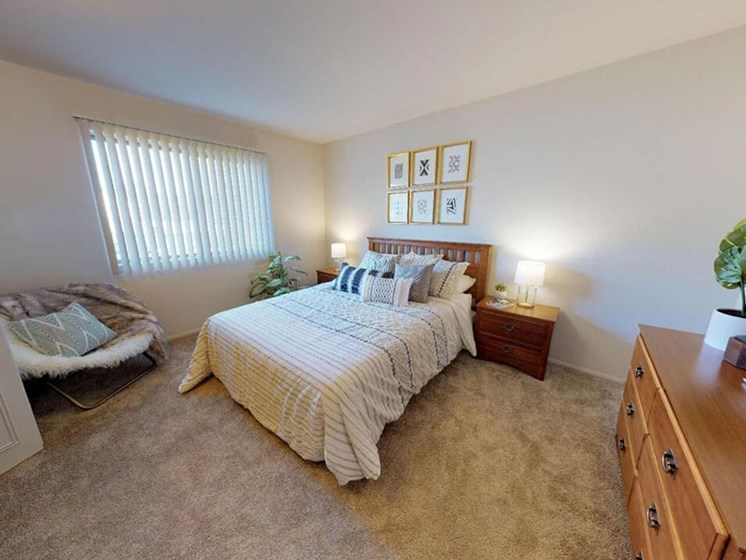 Apartments in East Lansing Master