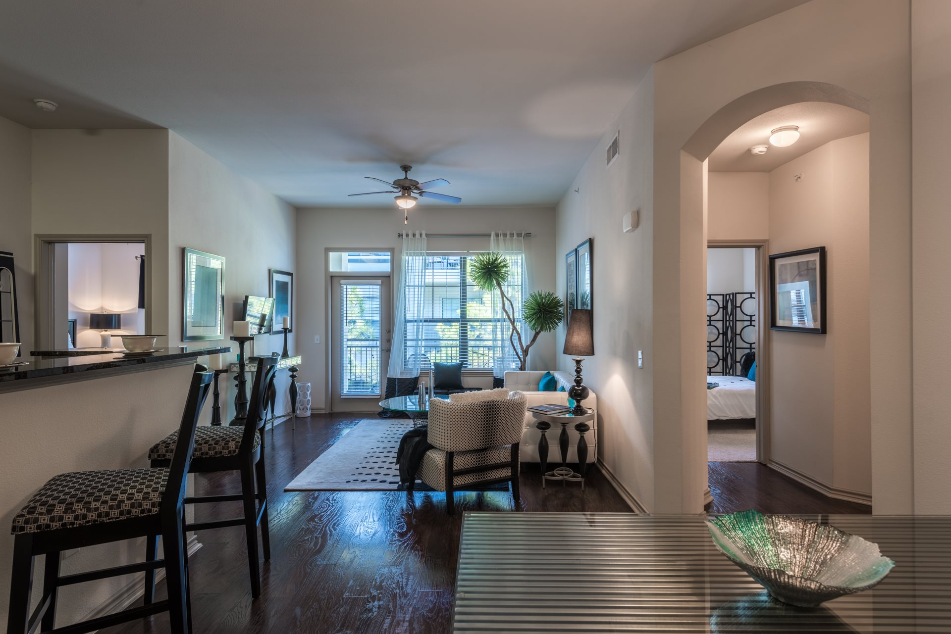 Photos And Video Of Palazzo At Cypresswood In Houston Tx