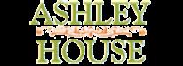 Ashley House Property Logo 0