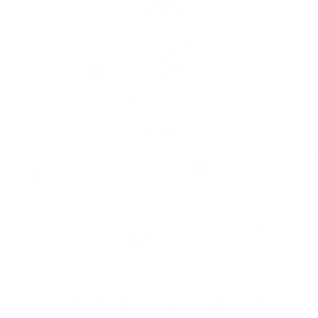 Roosevelt Towers Property Logo 38