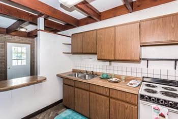 1508 So 14th St. 1 Bed Apartment for Rent Photo Gallery 1