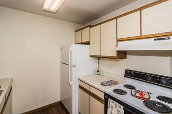 715 N 42 St 1-3 Beds Apartment for Rent Photo Gallery 1
