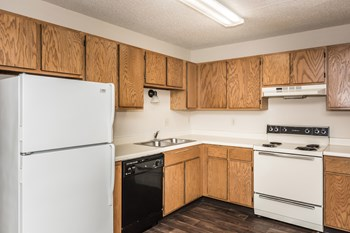 2100 29th St S 1-3 Beds Apartment for Rent Photo Gallery 1