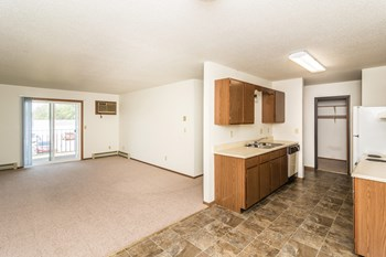 1850 34th St S 1-3 Beds Apartment for Rent Photo Gallery 1