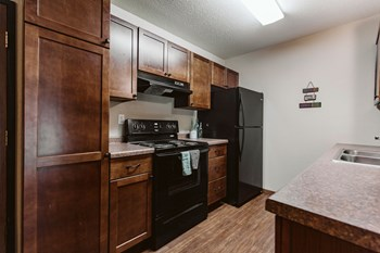 1950 34Th St S 1-2 Beds Apartment for Rent Photo Gallery 1