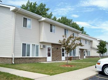 1035 Texas Ave 1-3 Beds Apartment for Rent Photo Gallery 1