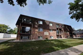 315 30Th Ave N 1-2 Beds Apartment for Rent Photo Gallery 1