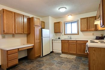 1031 1st St E 1-3 Beds Apartment for Rent Photo Gallery 1