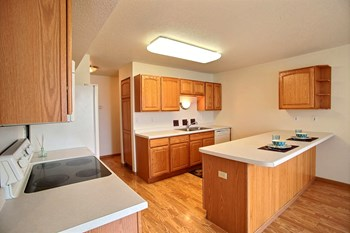 1912 Times Square Way 2 Beds Apartment for Rent Photo Gallery 1