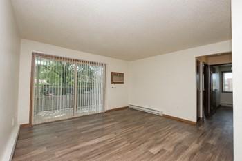 1445 Gateway Circle W Studio Apartment for Rent Photo Gallery 1