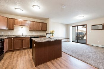 1658 Capitol Way 1 Bed Apartment for Rent Photo Gallery 1