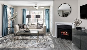 9135 Morning Ridge Road 1-3 Beds Apartment for Rent Photo Gallery 1