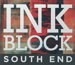 Ink Block Property Logo 1