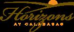 Horizons at Calabasas Apartments