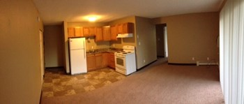 1118 28th Ave S 1-2 Beds Apartment for Rent Photo Gallery 1