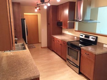 4350 Parklawn Ave Studio-3 Beds Apartment for Rent Photo Gallery 1