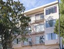 1064 DOLORES Apartments Community Thumbnail 1