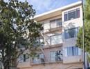 1064 DOLORES Apartments Community Thumbnail 1