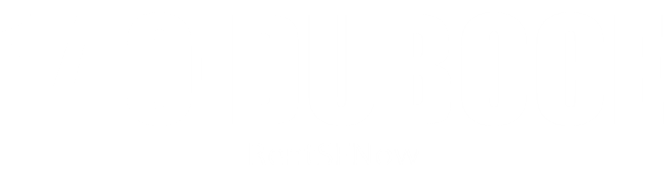 140 DUBOCE Apartments Property Logo 1