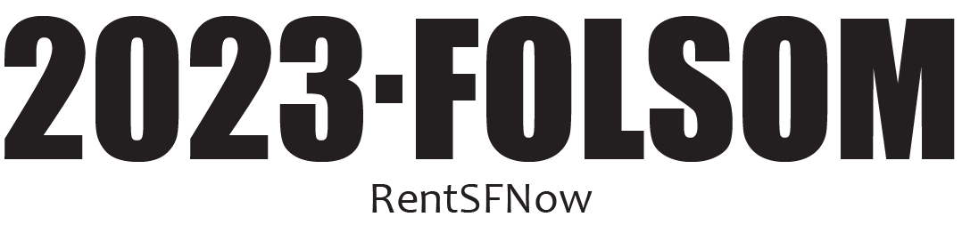 San Francisco Property Logo 28