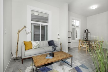 720 Baker Street 1-2 Beds Apartment for Rent Photo Gallery 1