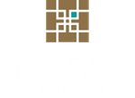 Mayfair Square Property Logo 1