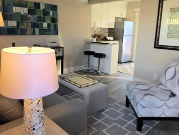 5939 Sutter Avenue 2 Beds Apartment for Rent Photo Gallery 1