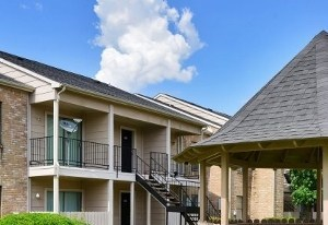 1744 Jenkins Road 1-2 Beds Apartment for Rent Photo Gallery 1