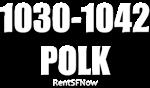 San Francisco ILS Property Logo 18