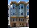 1230 JACKSON Apartments Community Thumbnail 1