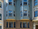 1230 JACKSON Apartments Community Thumbnail 1