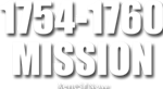 San Francisco ILS Property Logo 11
