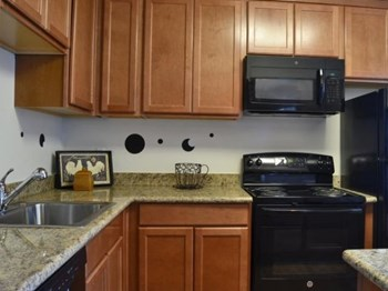 220 W BELL RD 1-3 Beds Apartment for Rent Photo Gallery 1