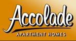 Phoenix Property Logo 20
